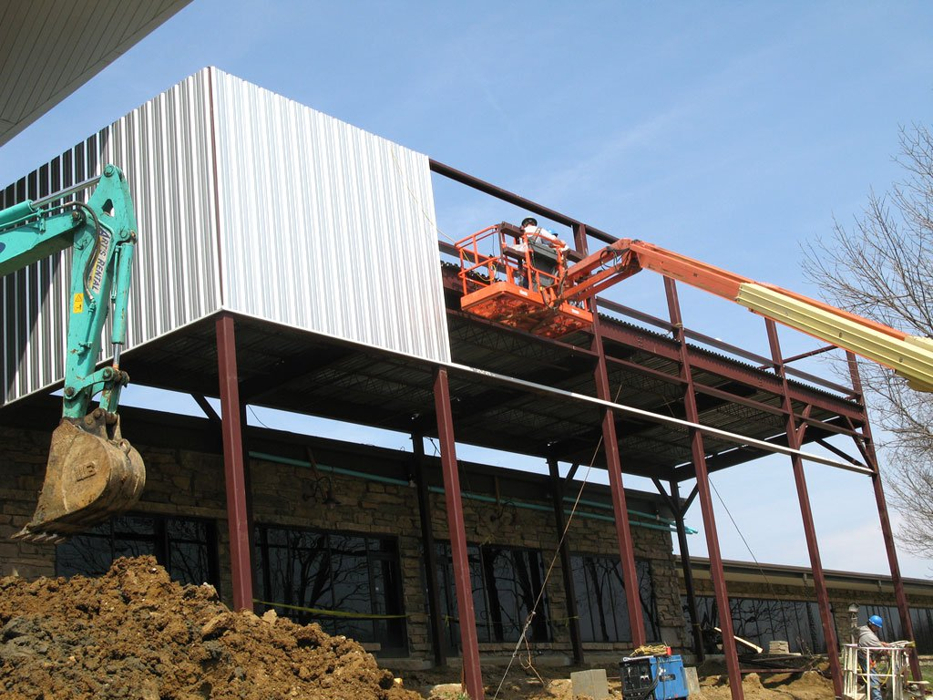 Construction-03-21-07-027.jpg