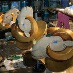 Ram-heads-3-8-07-036.jpg