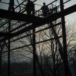 Sunrise-3-20-07.jpg