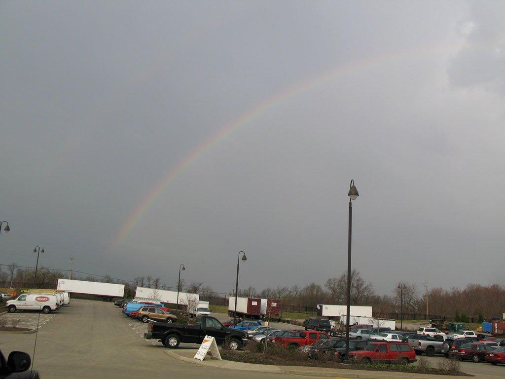 Todays-rainbow-03-22-07-057.jpg