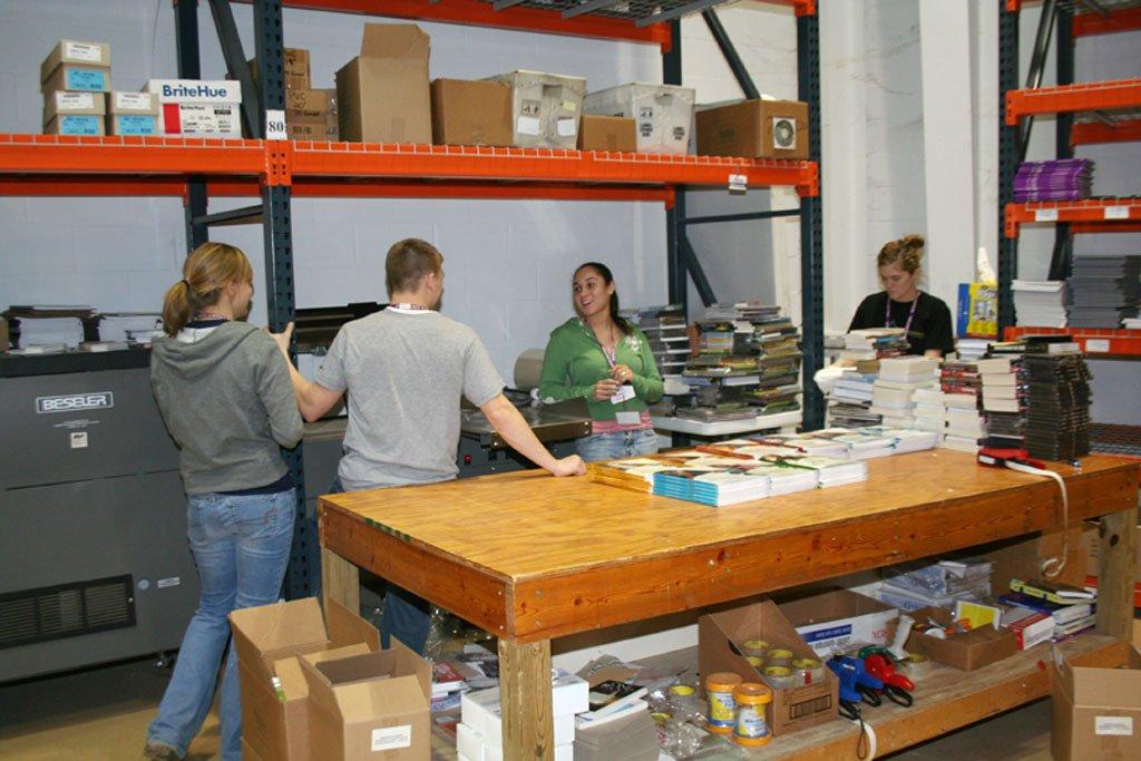Volunteers-form-IN-3-19-07-.jpg