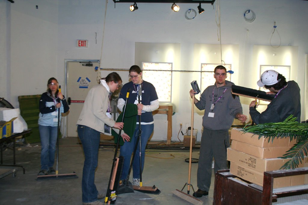 WY-volunteers-3-19-07-024.jpg