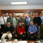 board-senior-Brad-3-16-07-031.jpg