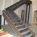 stairway-03-21-07-023.jpg