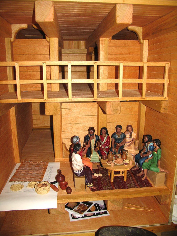 Ark-model4-24-07-062.jpg