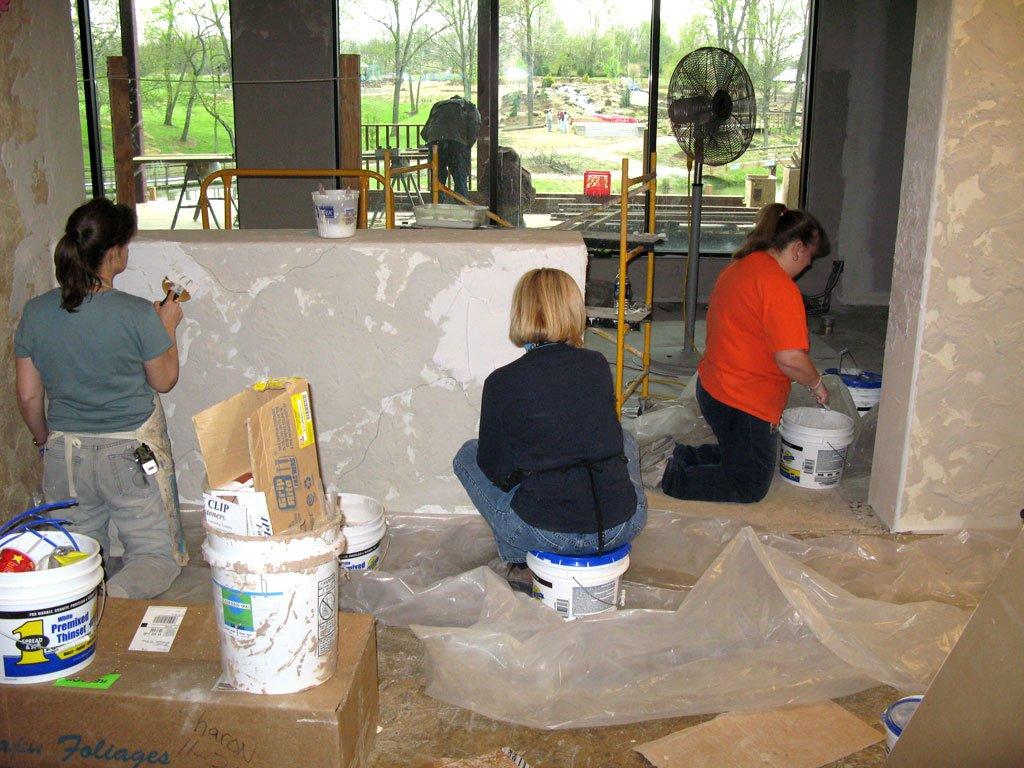 Cafe-Constru-04-18-07-001.jpg