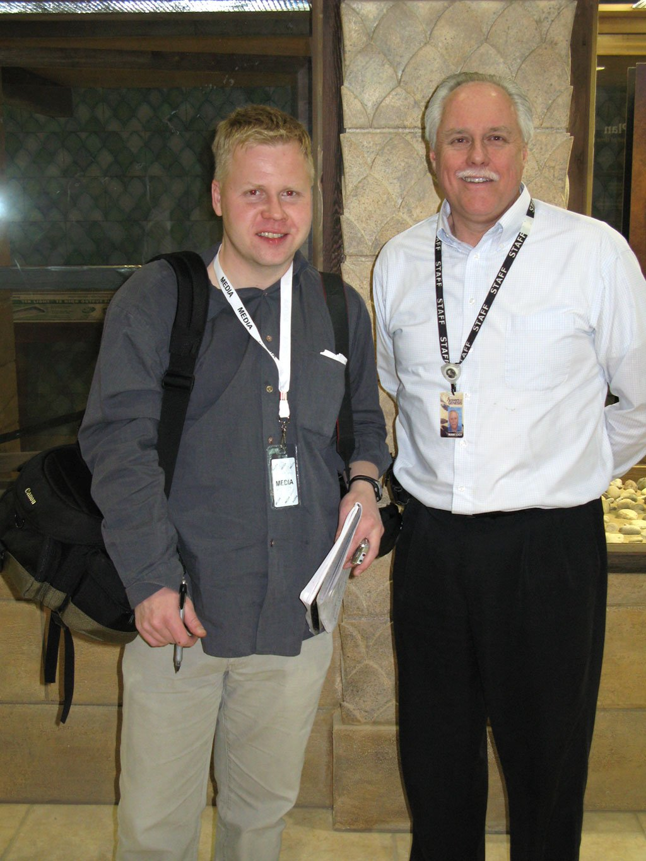 Finnish-reporter-4-13-07-001.jpg