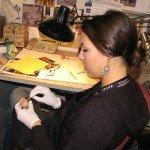 Stephanie-n-pottery-4-3to5-.jpg