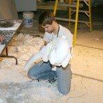 Student-sculpting-4-5-07-04.jpg