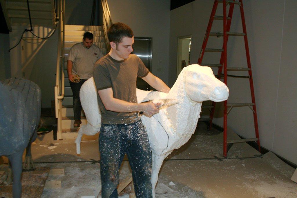 Travis-n-horse-4-5-07-041.jpg