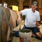 contractor-tiling-cafe-furn.jpg