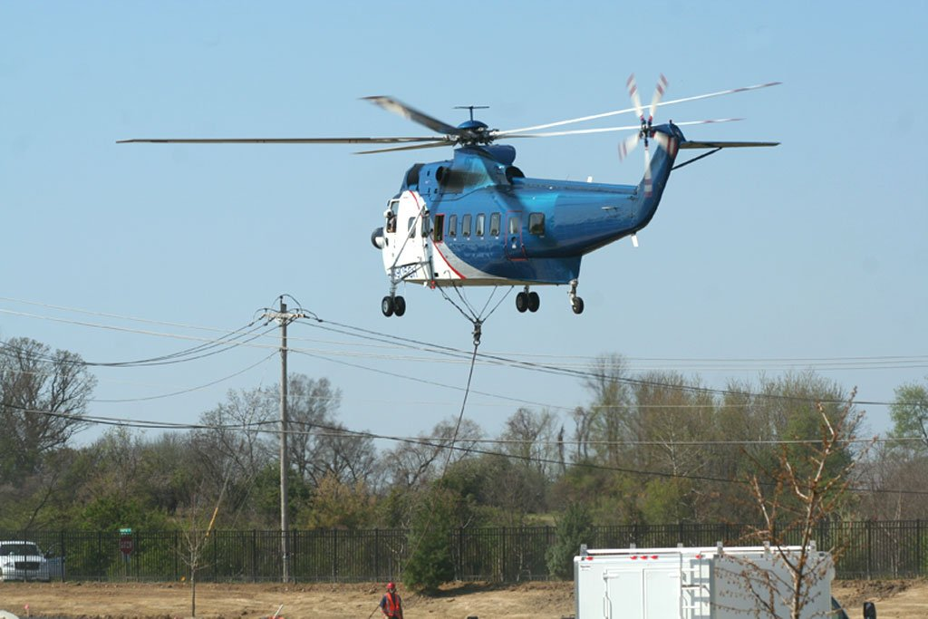 helicopter-lifts-HVAC4-22-.jpg
