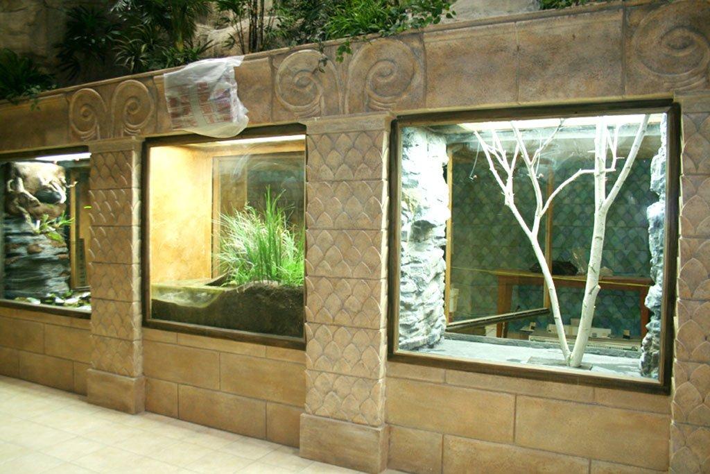lobby-exhibits-4-16-07-008.jpg