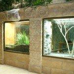 lobby-exhibits-4-16-07-0081.jpg