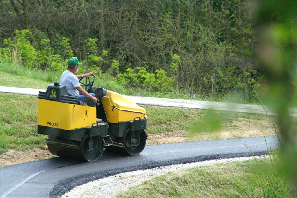 asphalt-trails-5-9-07-101.jpg