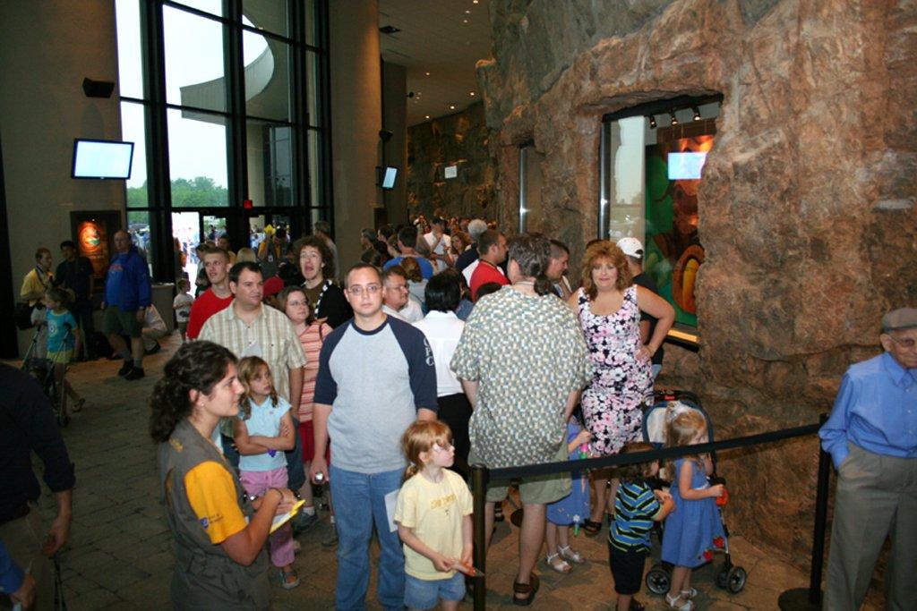 opening-day-5-28-07-010.jpg