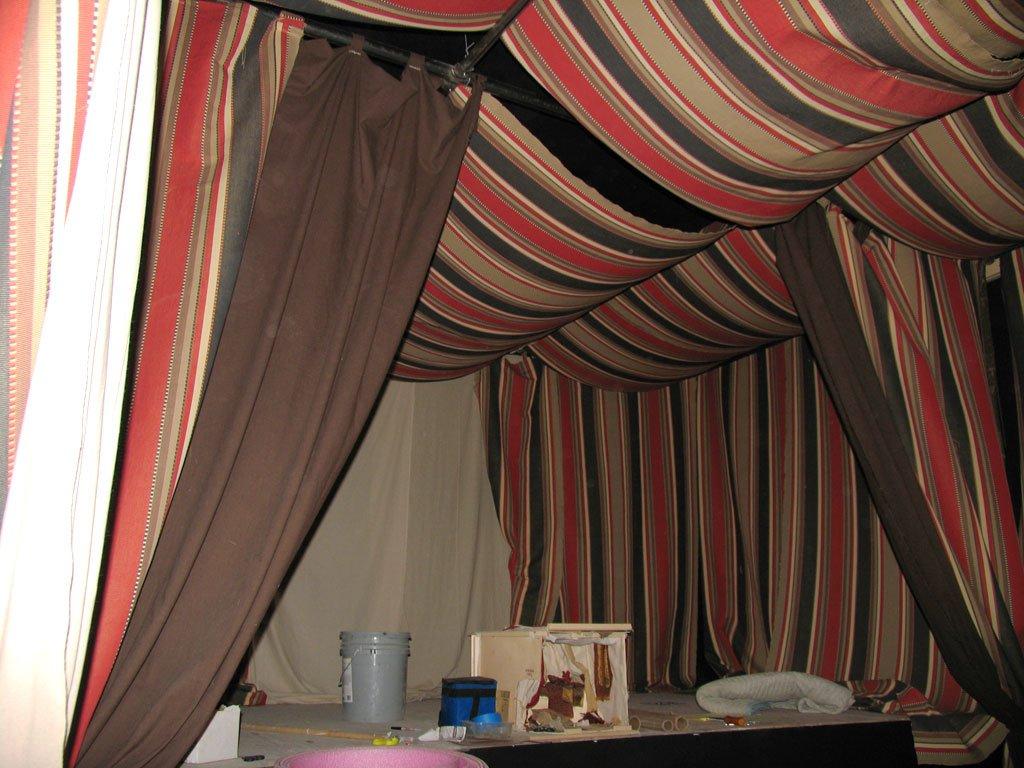 tent-5-10-07-003.jpg
