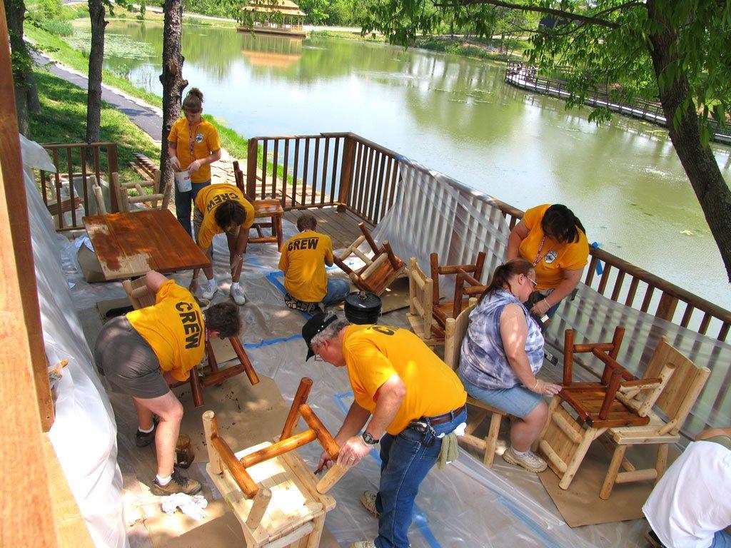 volunteers-pro-5-12-07-027.jpg