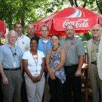 coke-partners-6-20-07-006.jpg