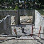 tunnel-wrk-6-6-07.jpg
