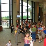 july-5-museum-crowds-001.jpg