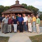 8-22-2007-157.jpg