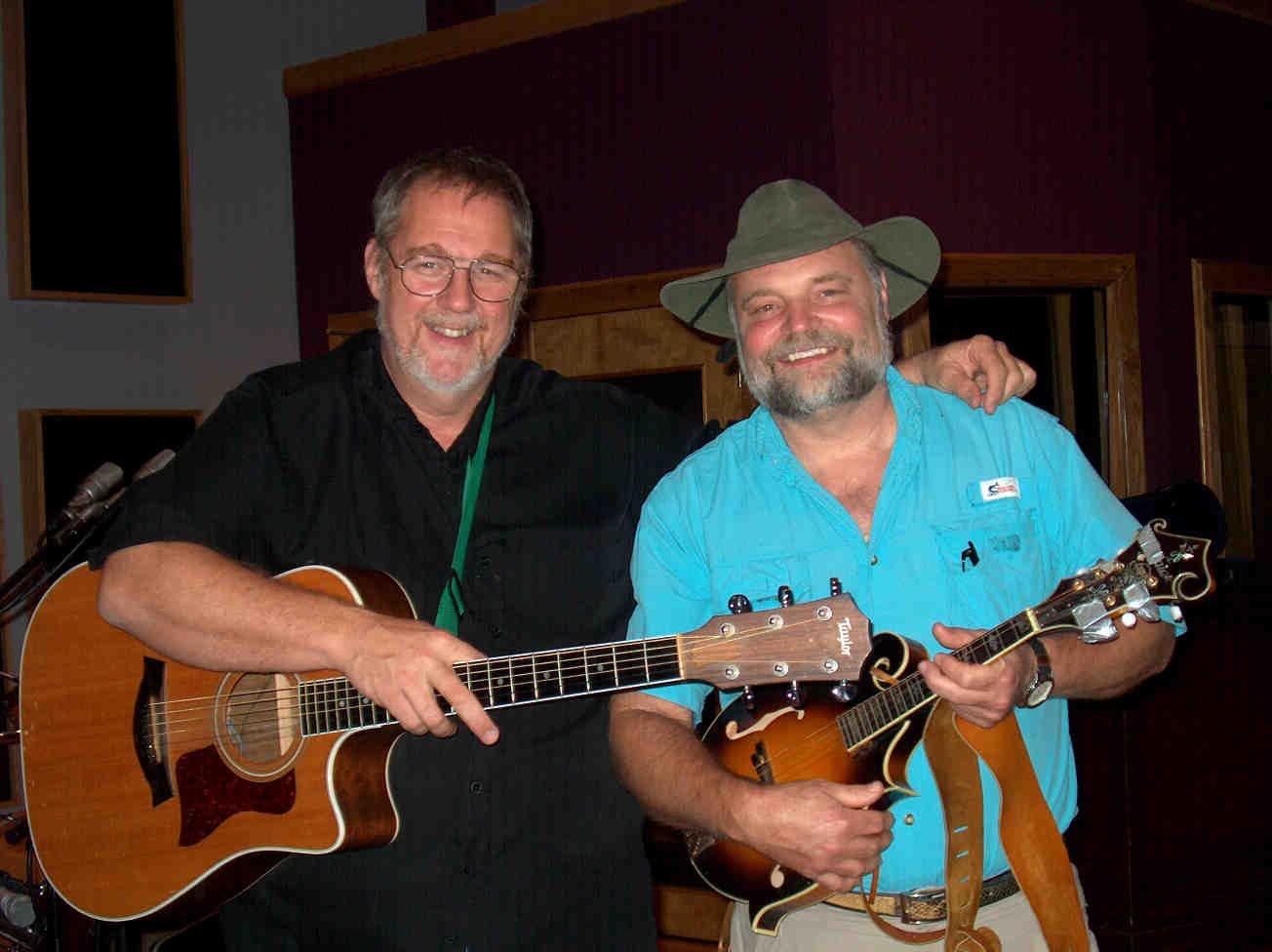 studio-sept-2007-004.jpg