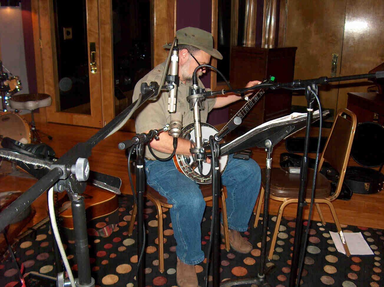 studio-sept-2007-007.jpg