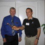 ken-ftworth-texas-oct-2007-036.jpg