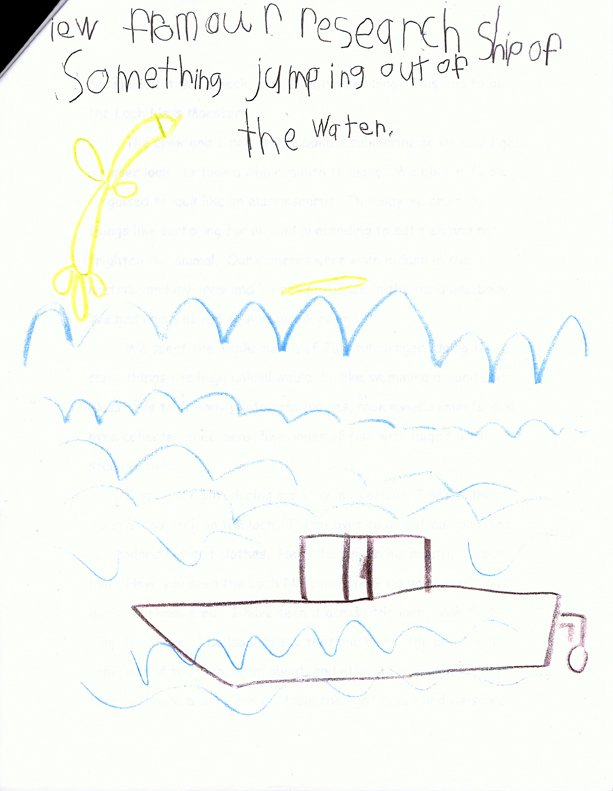 legends-of-nessie-sub-page.jpg