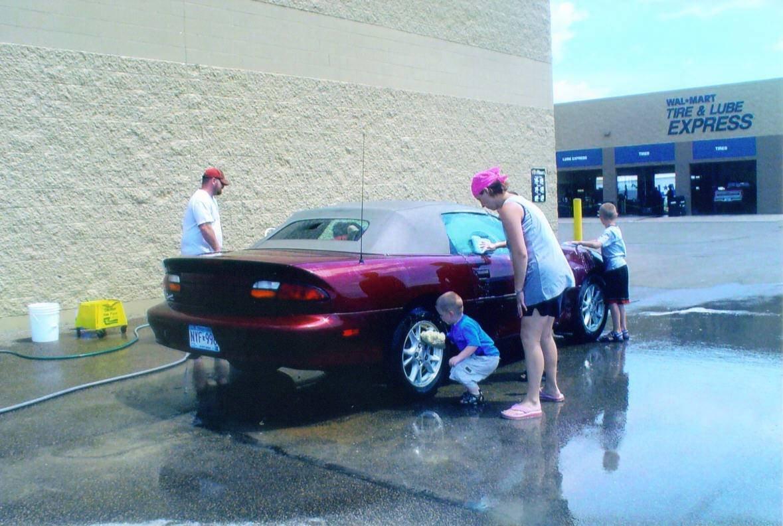 scan142-october-17-2007-washing-car.jpg