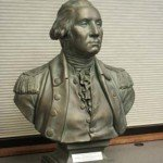 George Washington Award