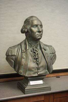 George Washington Award