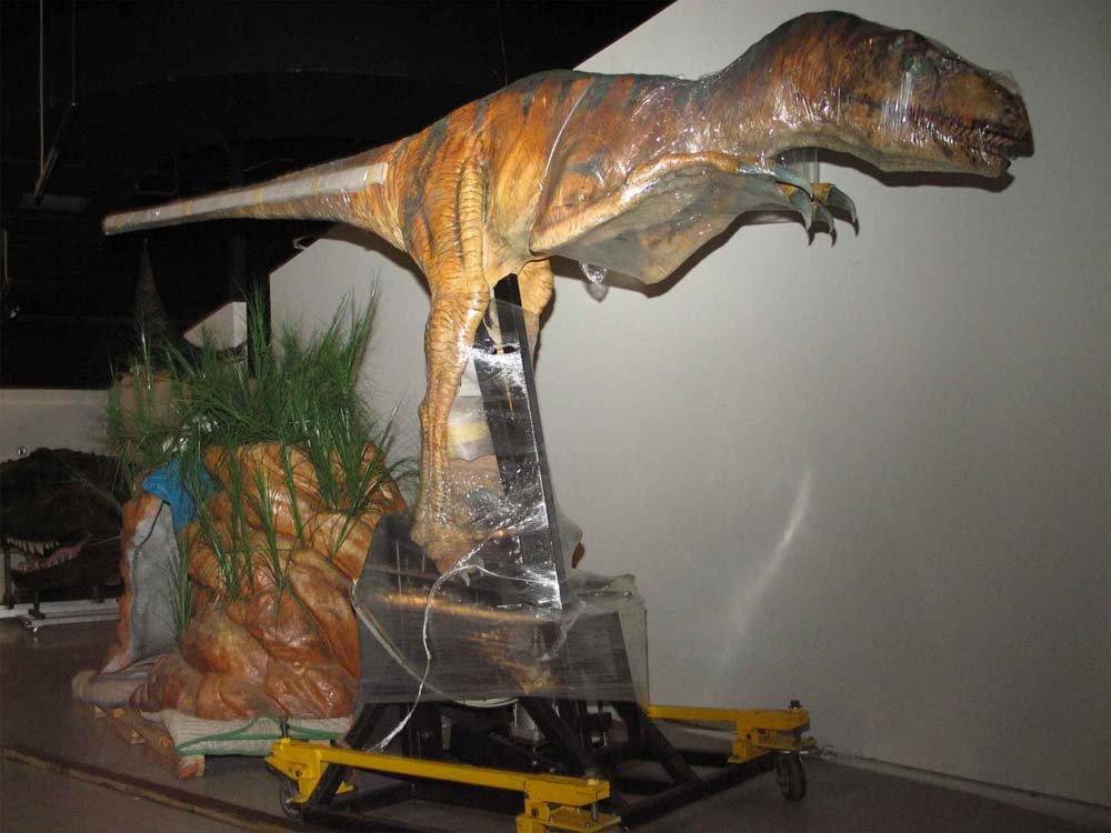 3_velociraptor.jpg