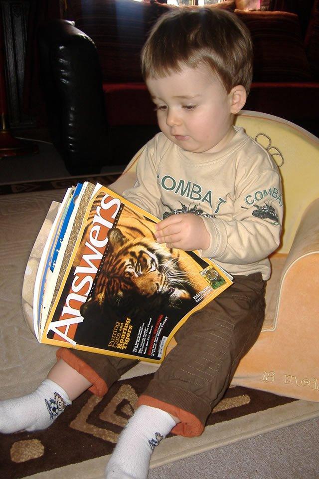 annes-son-answers.JPG