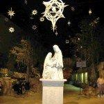 christmas-museum-018.jpg