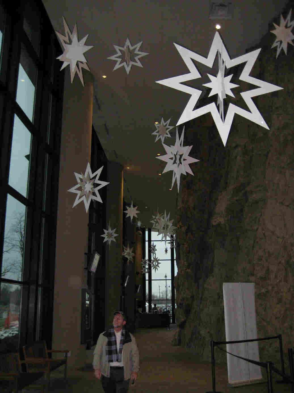 christmas-museum-019.jpg
