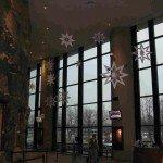 christmas-museum-021.jpg