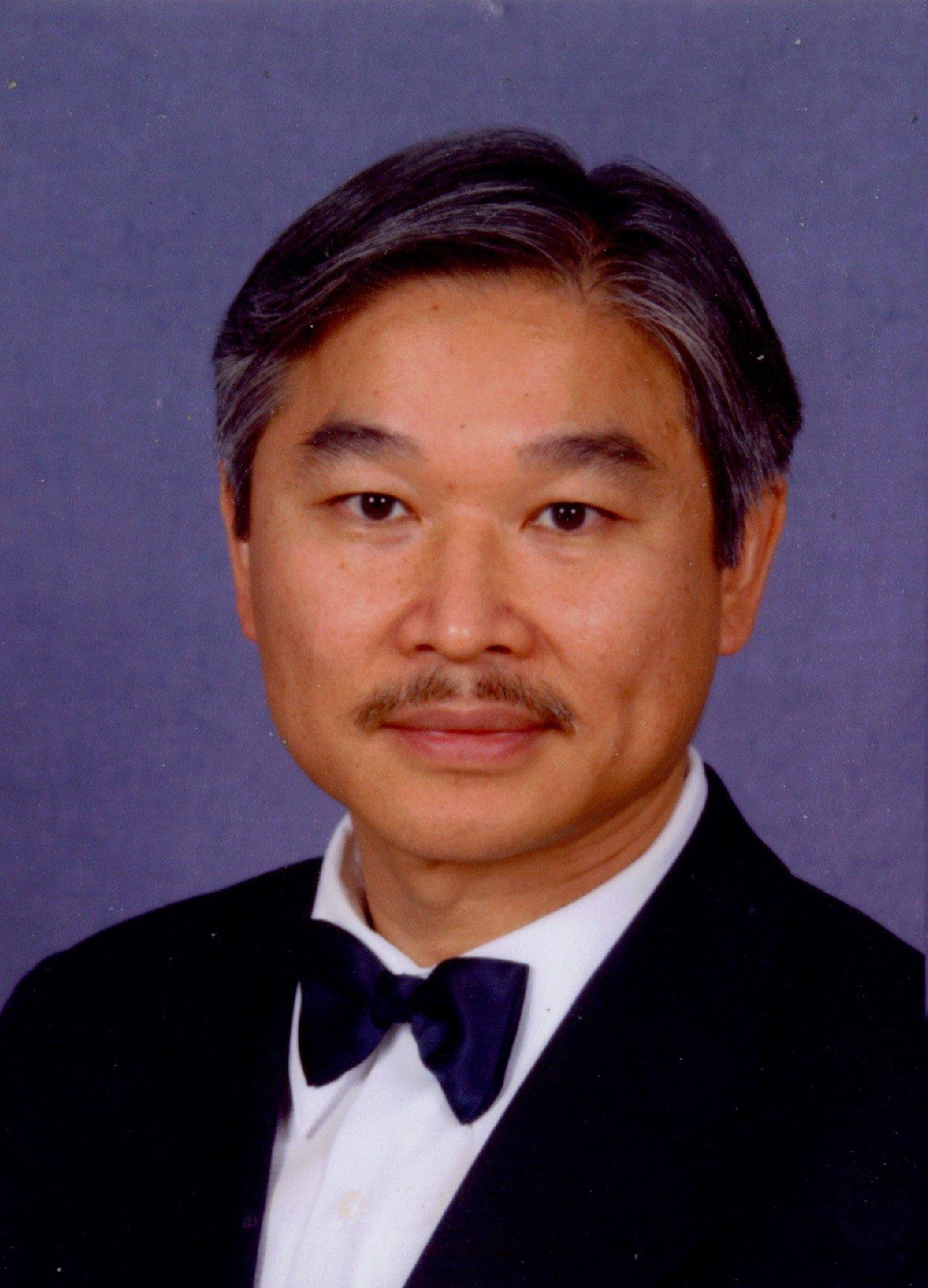 dr-wei_11-30-06-006.jpg