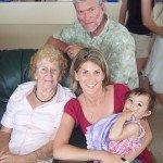 12-26-2007-075.jpg