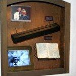 chapel-window-6-11-07-240.jpg