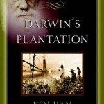 darwins-plantation-final.jpg