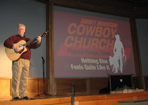 cowboy-church.jpg