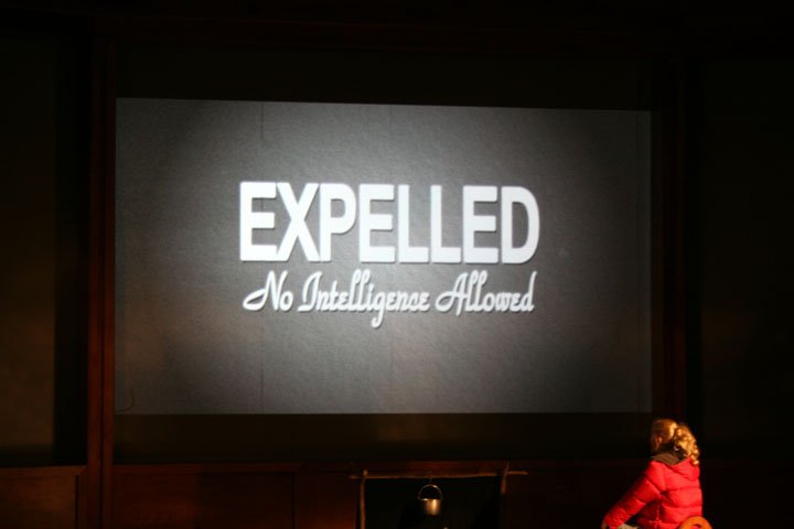 expelled-the-movie-showing-2-19-08-013.jpg
