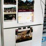 aig-refrigerator-magnets.jpg