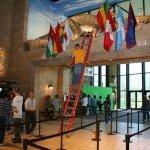 ken-gomer-cutter-guests-flags-4-18-08-005.jpg