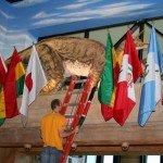 ken-gomer-cutter-guests-flags-4-18-08-006.jpg