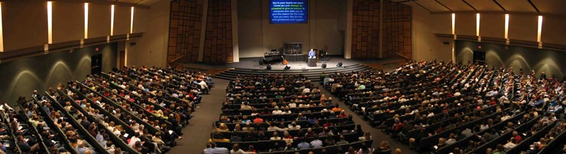 ken-ham-fbc-rogers-arkansas-sun-april-2008-w03.jpg