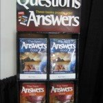 new-answers-book-2