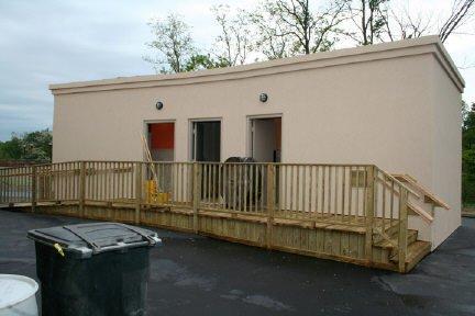 new-restrooms